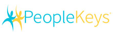 PeopleKeys: Unlocking Leadership Potential