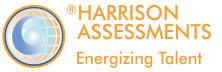 Harrison Assessments: An Innovative Approach to Employee Assessments