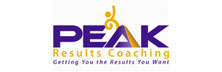 PEAK Results Coaching: Guiding Business Leaders One-to-One