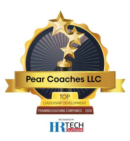 Top 10 Leadership Development Training/Coaching Companies - 2020