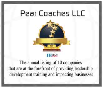 Pear Coaches LLC